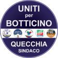 Uniti per Botticino